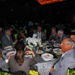 Gala Dinner CPC 2013