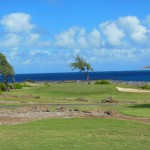 Kapalua Bay Course