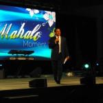 Peter Leav NCR addresses Gala