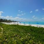 Bahama Beach Cloub Beach