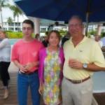 COPA Florida Family