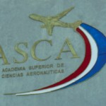 Dominican Aeronautics Administration