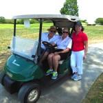 Golf at Casa de Campo