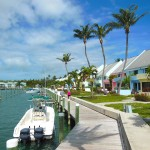 Treasure Cay Resport and Marina