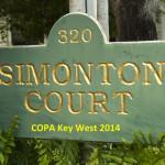COPA Key West