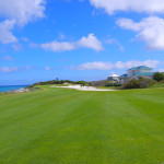 Emerald Reef Golf Club