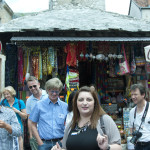 Mostar Guide