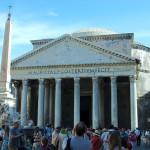 The Panteon