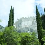 Sokol Castle