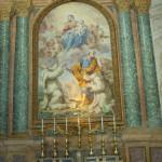St Maria Di Angelo
