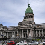 The Argentine Legislature