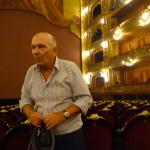 Opera House Guide
