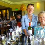 Osadia de Crear more wine