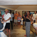 Welcome to Abaco