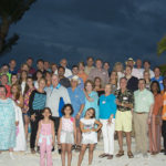 Bahamas Adventure 2016