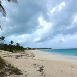 Elbow Cay Beach
