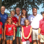 2016 Family Fourth