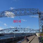 M14 Duluth